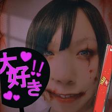最華多@もけゾンビ⸜(*ˊᗜˋ*)⸝のユーザーアイコン