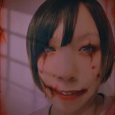 最華多@もけゾンビ⸜(*ˊᗜˋ*)⸝'s user icon