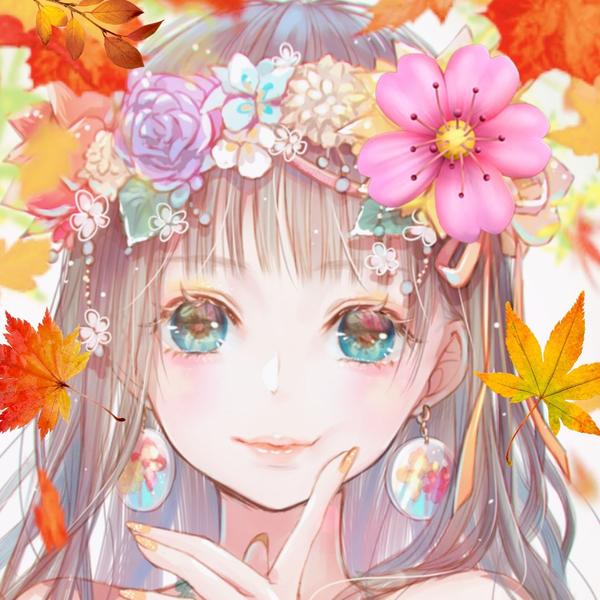 かまちゃん🍒 昴くん🎂お誕生日おめでとう🎉🥂🍾10/24のユーザーアイコン