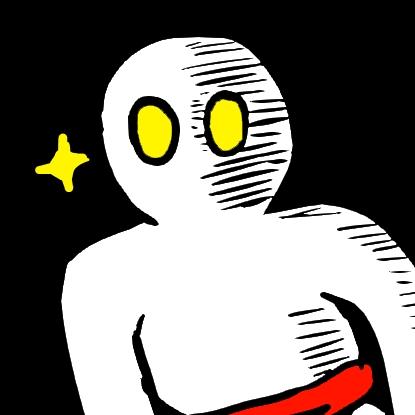 まんぢ壱号 雨蛙1のユーザーアイコン