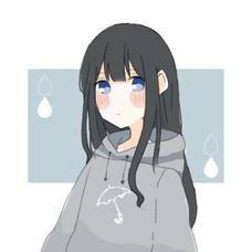 空☔💭(別名辛味チキン)nana辞めますのユーザーアイコン