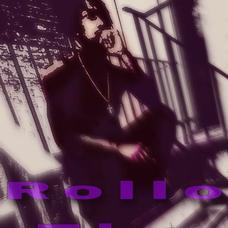 Rollo The Nagaのユーザーアイコン