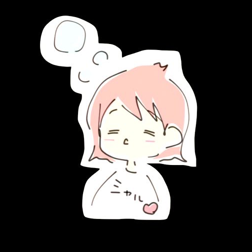 シャル♡のユーザーアイコン