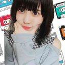 hama shizukaのユーザーアイコン