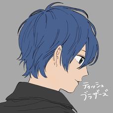 テイくん🎩's user icon