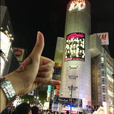Jōhō-yaのユーザーアイコン