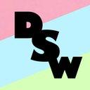 D S W 創作カップル ペアユニットのプロフィール 音楽コラボアプリ Nana