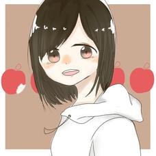林檎🍏(ピノ)のユーザーアイコン