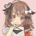 桜木 あんずのユーザーアイコン