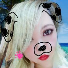 BABY🍼やすエロにゃん🐬相方ゆきこ@WEST(yukiko)♥のユーザーアイコン