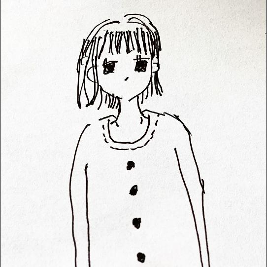 sakusakuのユーザーアイコン