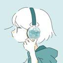 ハル's user icon