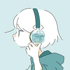 はー's user icon