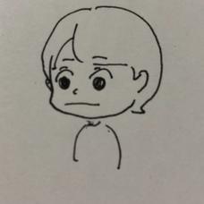 綾のユーザーアイコン
