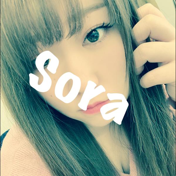 奏空-sora-のユーザーアイコン