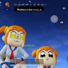 upasamaのユーザーアイコン