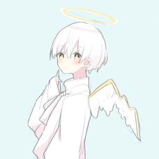 柚汰's user icon