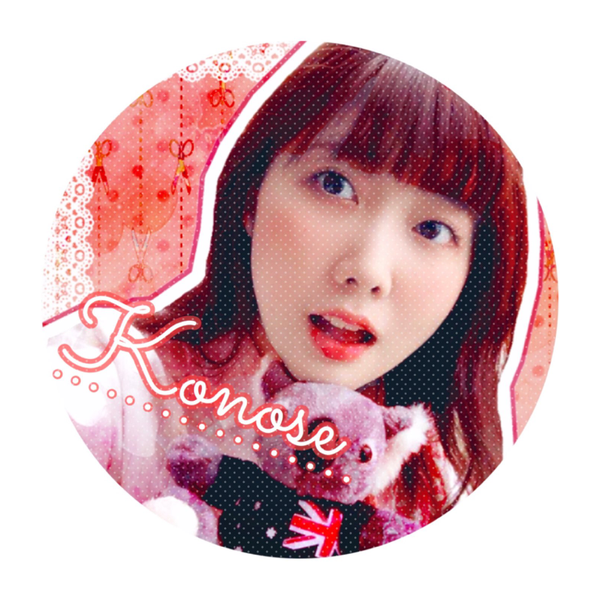 恋瀬🦔's user icon