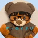サトコ♡のユーザーアイコン