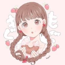 美京のユーザーアイコン