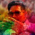 Mr.Ashwin