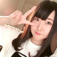 神崎ミサのユーザーアイコン