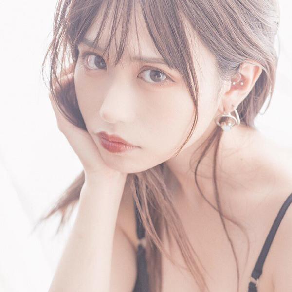 ぱ's user icon