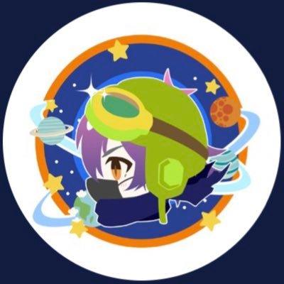 CREA(くれあ)のユーザーアイコン