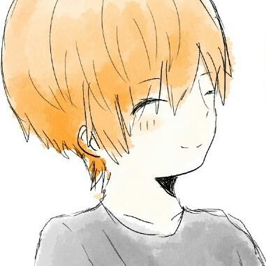 IO(いお)🐻のユーザーアイコン