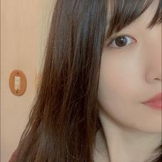 nanamm8@矯正/のユーザーアイコン