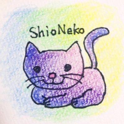 SHIONのユーザーアイコン