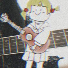 うっしょみ 's user icon