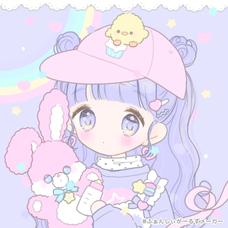 ゆる姫のユーザーアイコン