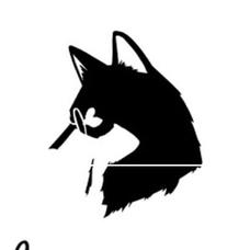 ヒイラギカヲルのユーザーアイコン
