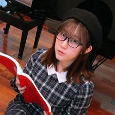 加藤茜のユーザーアイコン