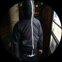 みゃす👹令和の大ヨコヅナダンス〜素顔公開(/ω\)イヤン〜のユーザーアイコン