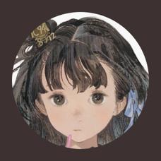 いづのユーザーアイコン