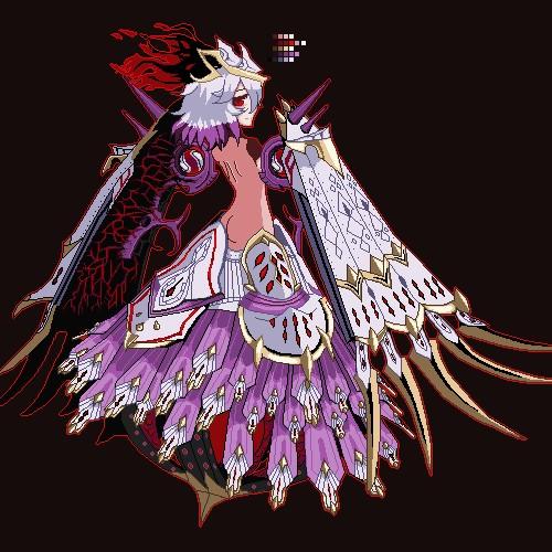 毛利桜葉のユーザーアイコン