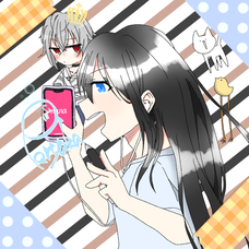 oぽりゅかoのユーザーアイコン