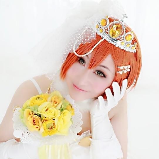 sakura's user icon