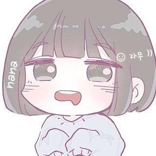 ︎☺︎ 라무 ⁾⁾ のユーザーアイコン