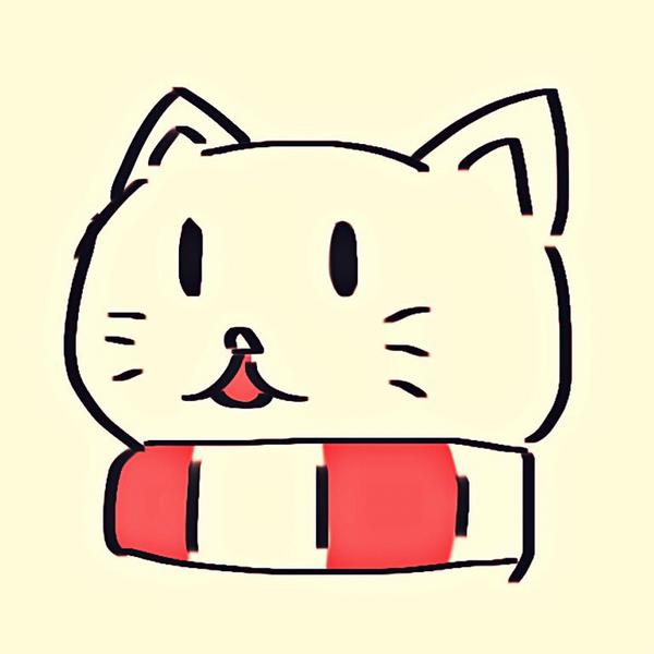 ニッシー🐈⬛'s user icon