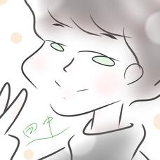 田中くん@眠れる森の使徒のユーザーアイコン