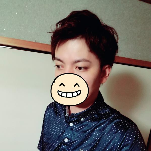 田中くんのユーザーアイコン