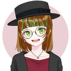 yuki@'s user icon