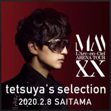 ♡しえるん♡ 2/29 MMXX LIVE✨🌈& 3/1 TETSUYA LIVE🍌のユーザーアイコン