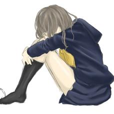 ざっく's user icon