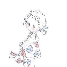 chimoのユーザーアイコン