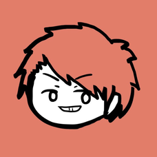hozu's user icon