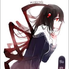 HOZUMAUtaNeKoのユーザーアイコン